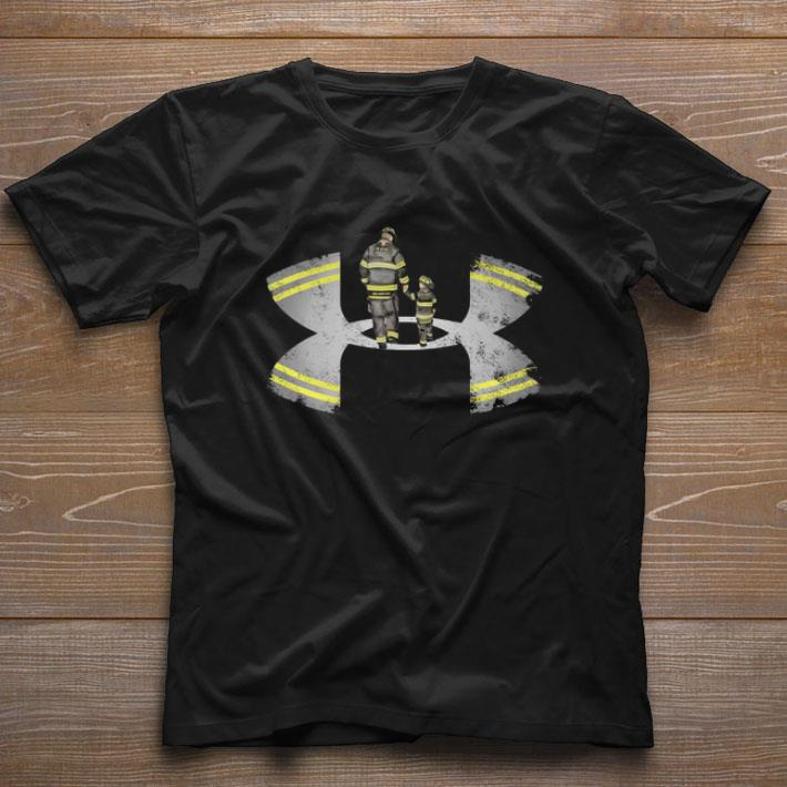 Official Under Armour Fighter Father And Son Shirt 1 1.jpg