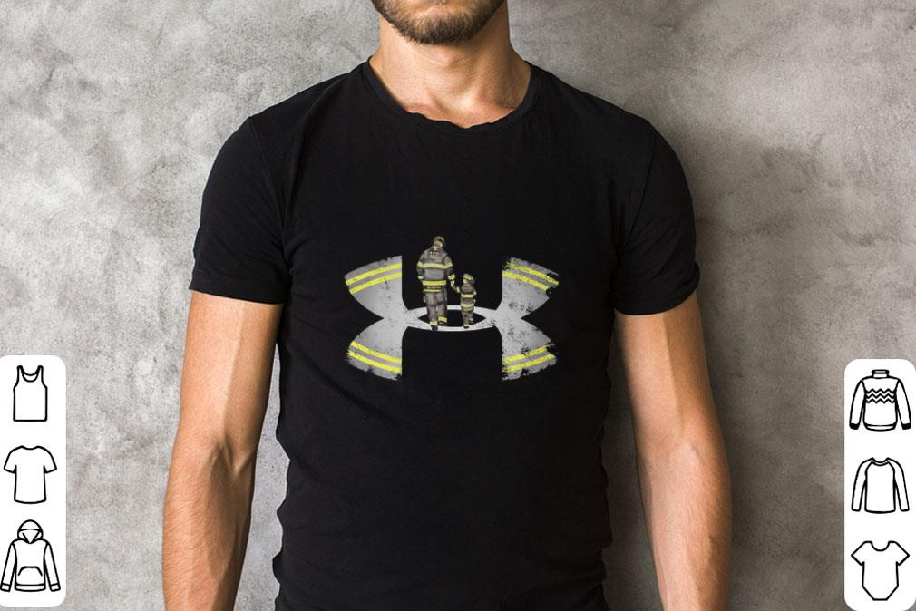 Official Under Armour Fighter Father And Son Shirt 2 1.jpg