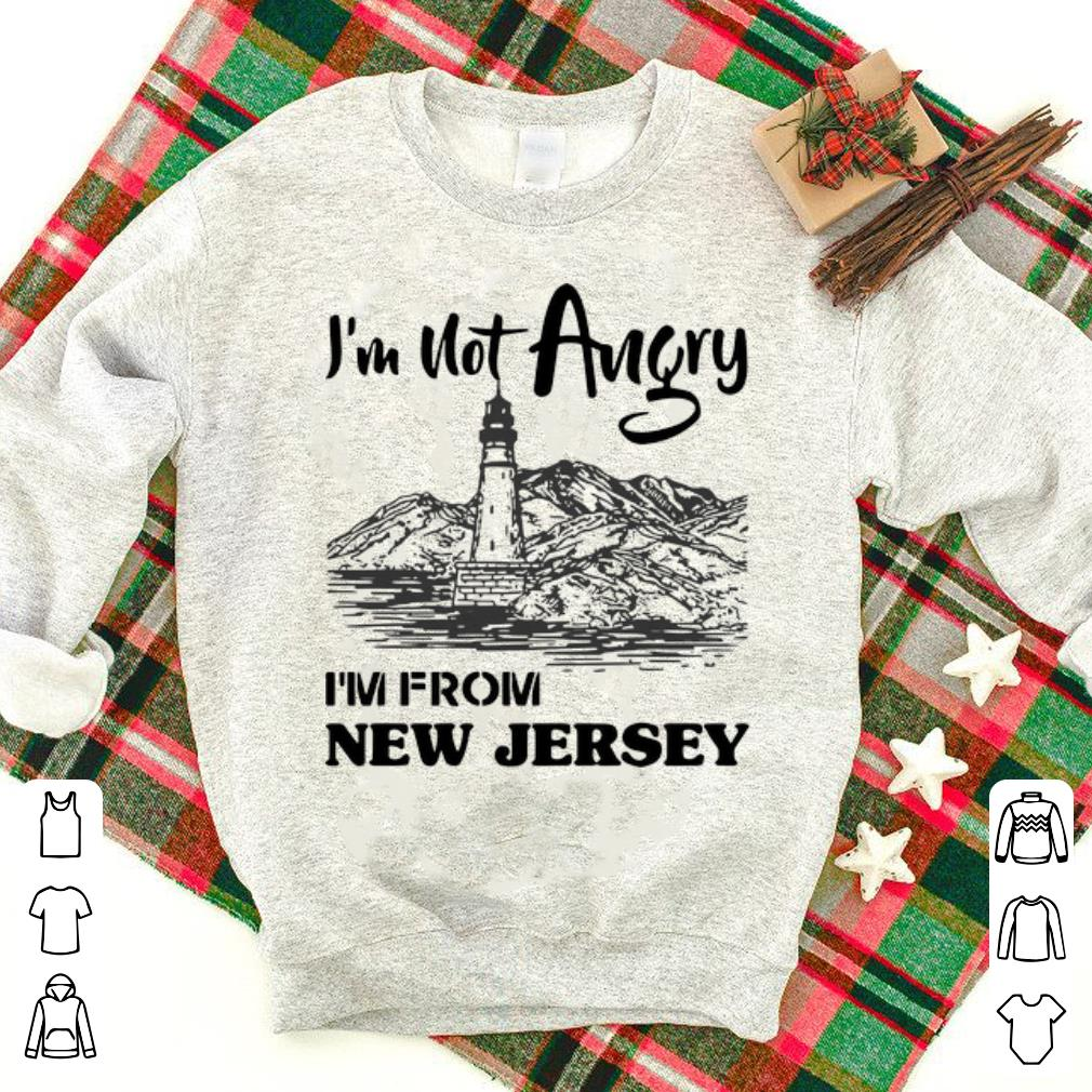 Original Lighthouse I M Not Angry I M From New Jersey Shirt 1 1.jpg