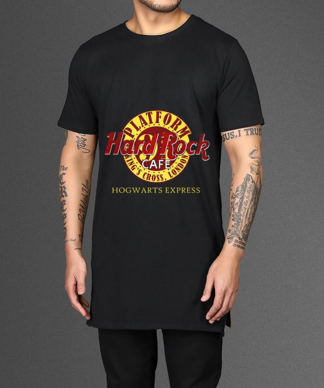 Top Hard Rock Cafe Hogwarts Express Shirt 2 1.jpg