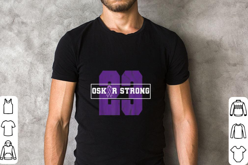 23 Purple Ribbon Oskar Strong Fight Against Cancer Shirt 2 1.jpg