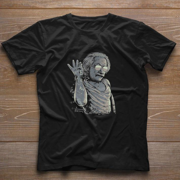 Albert Einstein Mashup Salt Bae Shirt 1 1.jpg