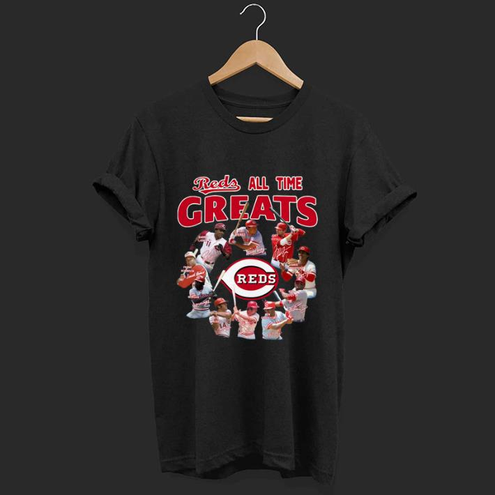 Awesome Cincinnati Reds All Time Greats Players Signatures Shirt 1 1.jpg