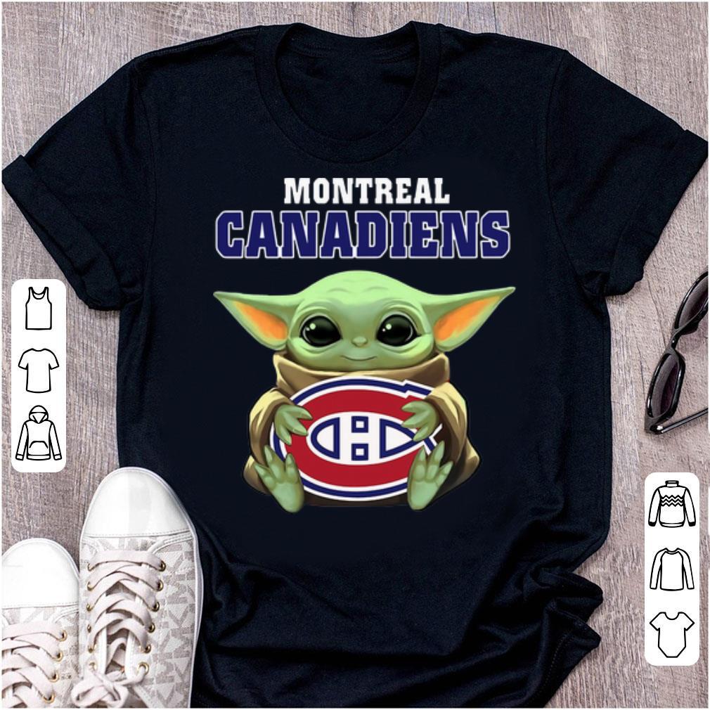 Baby Yoda Hug Montreal Canadiens Nhl Shirt 1 1.jpg