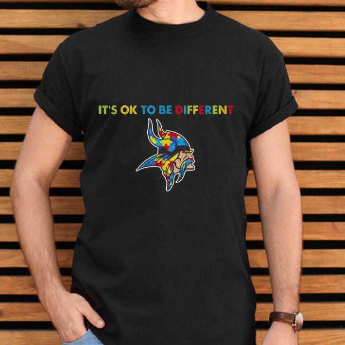 funny minnesota vikings shirts