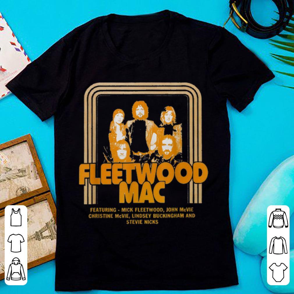 Hot Housekeepers Fleetwood Mac Featuring Stevie Nicks Shirt 1 1.jpg