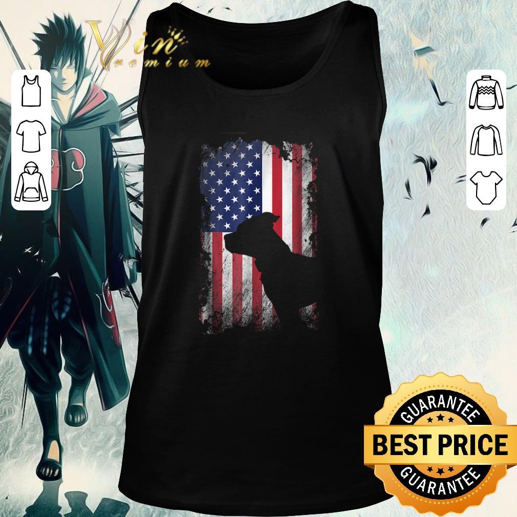 Premium American Flag Pitbull Terrier Usa Flag Shirt 2 1.jpg