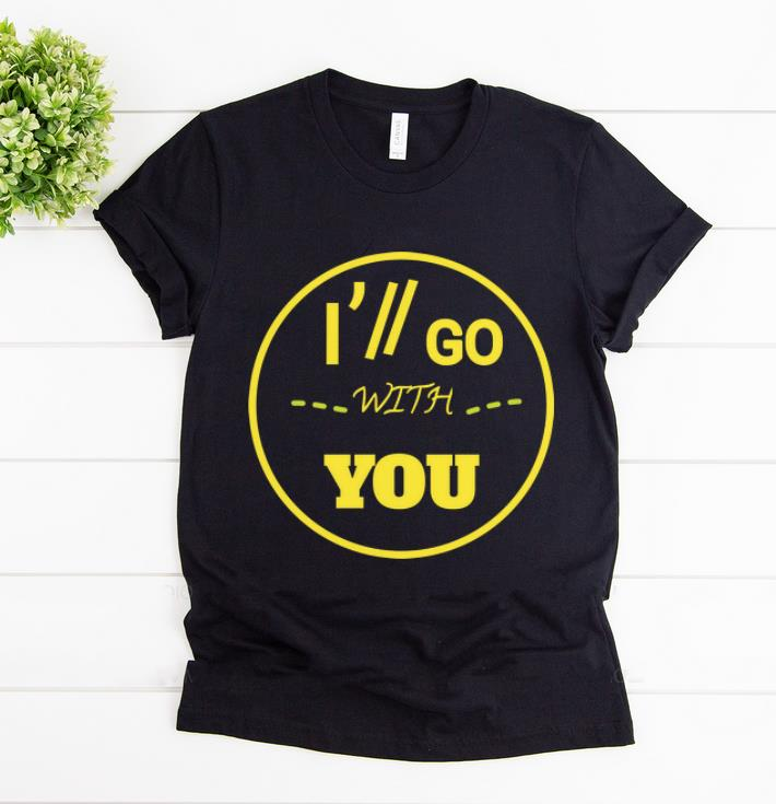 Original I Ll Go With You Twenty One Pilots Shirt 1 1.jpg