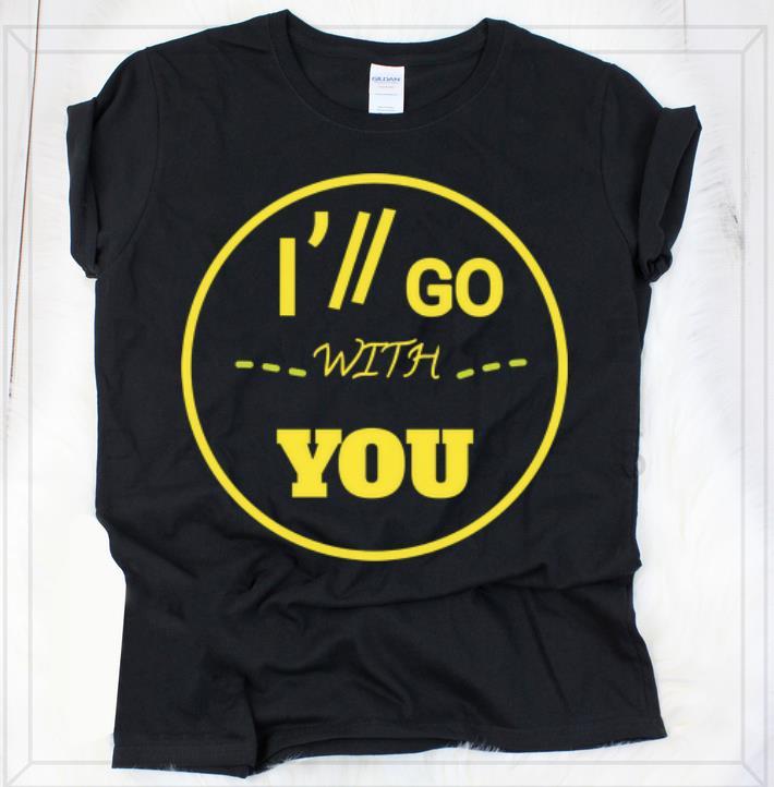 Original I Ll Go With You Twenty One Pilots Shirt 2 1.jpg