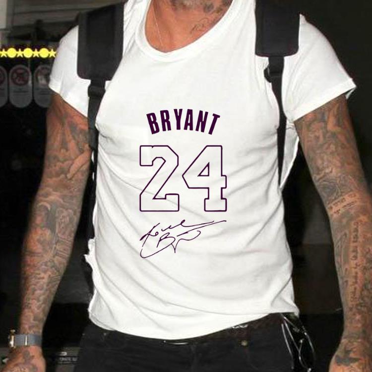 24 Bryant Signature Shirt 2 1.jpg