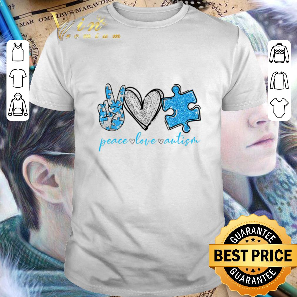 Best Peace Love Autism Awareness Shirt 1 1.jpg