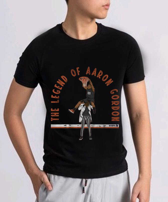 Original The Legend Of Aaron Gordon Nba Shirt 2 1.jpg