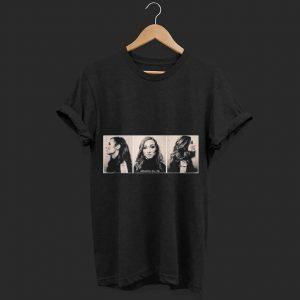 Becky Lynch Mugshot shirt