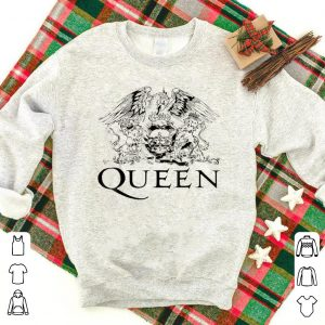 Band Music Love Like Queen shirt