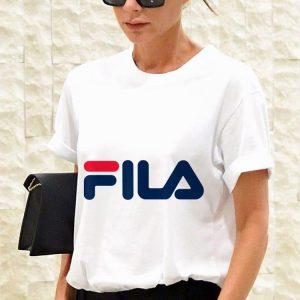 Filas Fashions shirt