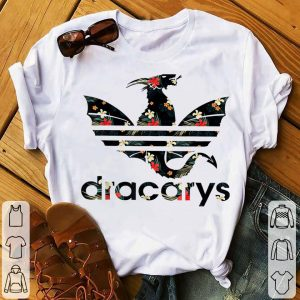 Game Of Throne Dracarys Dragon shirt