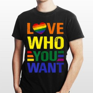 Equality For Nyc 50th Lgbtq Gay Pride Parade Two-Sided shirt