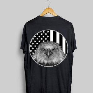 Fearless Patriot Usa Flag United States Fearless Patriot shirt