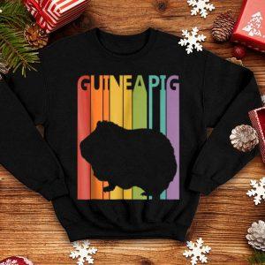 Awesome Guinea Pig, Guinea Pig Christmas Gift shirt