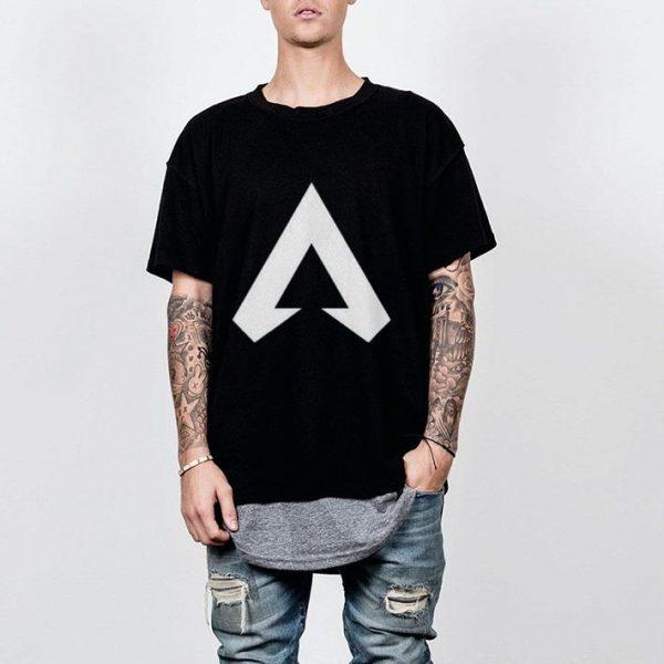 Apex Icon shirt