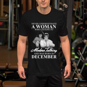 girl Eminem was born in december shirt