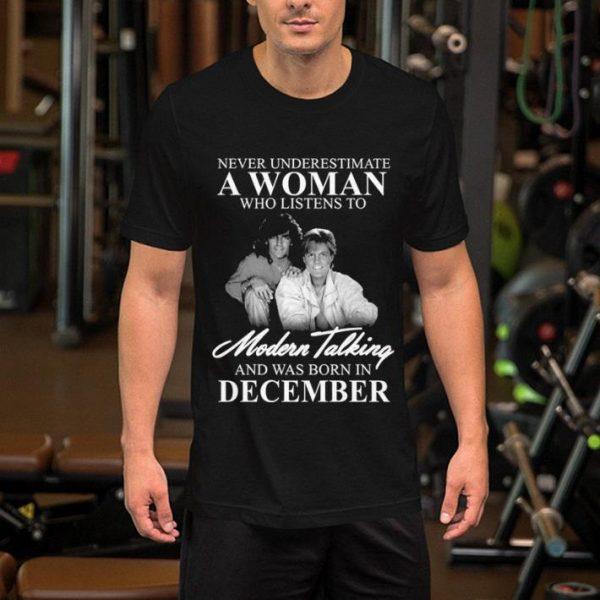 girl Eminem was born in december shirt