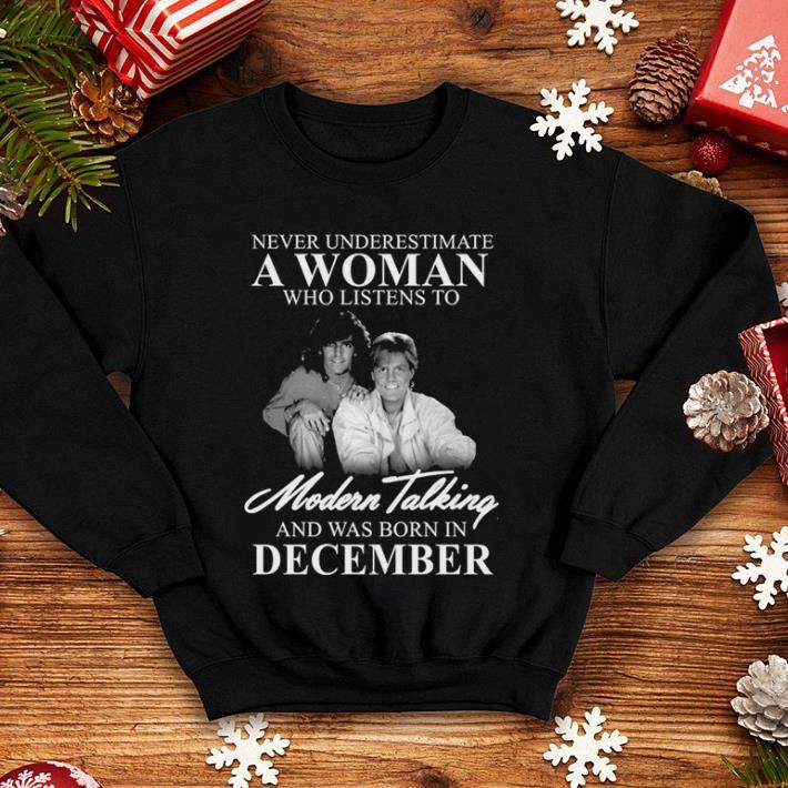 girl Eminem was born in december shirt 4 - girl Eminem was born in december shirt