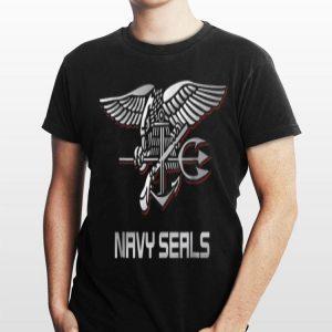 Us Navy Seals Original Navy shirt