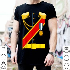 Nice Prince Charming Costume Halloween Royalty Costume shirt