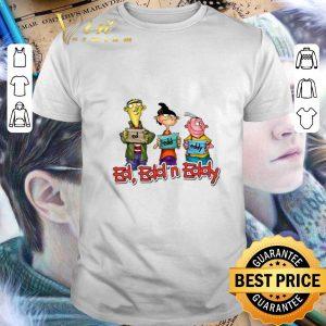 Nice Ed Edd n Eddy Apparel Merch shirt