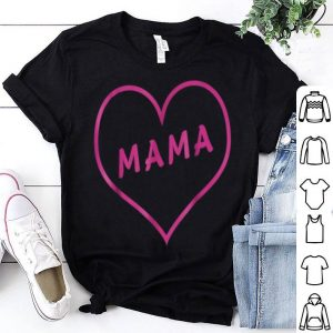 Awesome Mama Inspired From Rudy Mancuso For Mother's Day . shirt