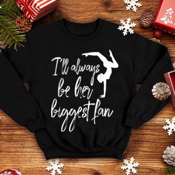 Premium Gymnastics Mom, Mama - Gymnast Mom - Gymnastics Dad shirt