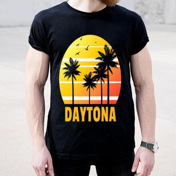 Daytona Beach Souvenir Premium shirt