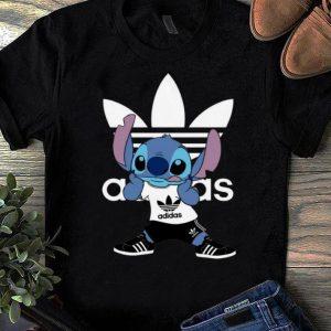 Premium Adidas Youth Stitch shirt