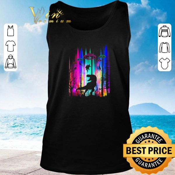 Awesome Mac Miller No matter where life takes me find me with a smile shirt 2020