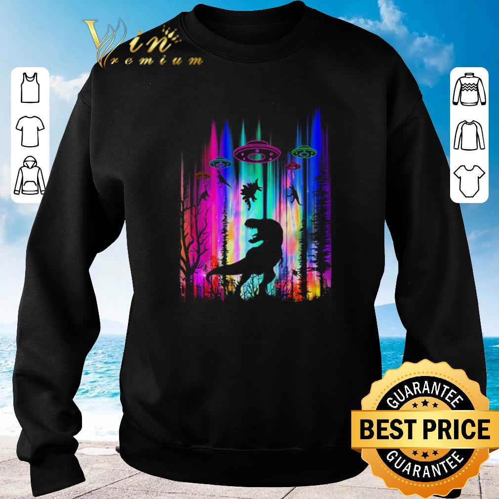Awesome Mac Miller No matter where life takes me find me with a smile shirt 2020 4 - Awesome Mac Miller No matter where life takes me find me with a smile shirt 2020