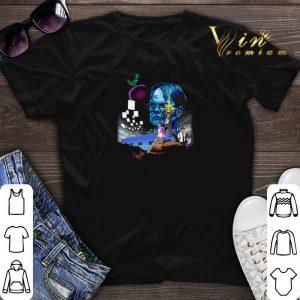 Paper Wars Dunder Mifflin shirt sweater