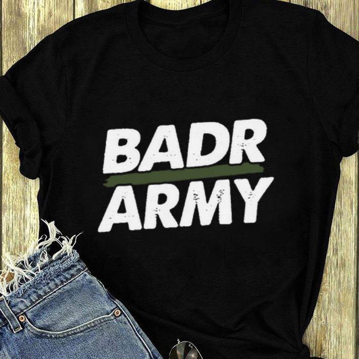Pretty Badr Army shirt 4 1 - Pretty Badr Army shirt