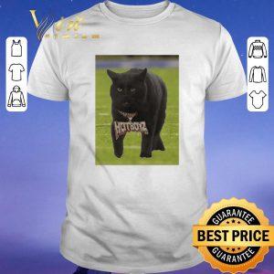 Pretty Cowboys Jaylon Smith Black Cat Hot Boyz shirt sweater