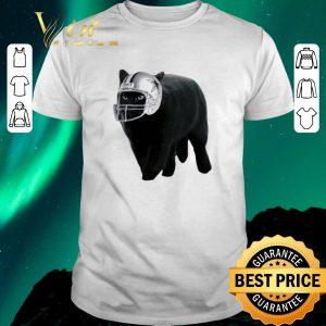 Pretty Dallas Cowboys Black Cat Hot Boyz shirt