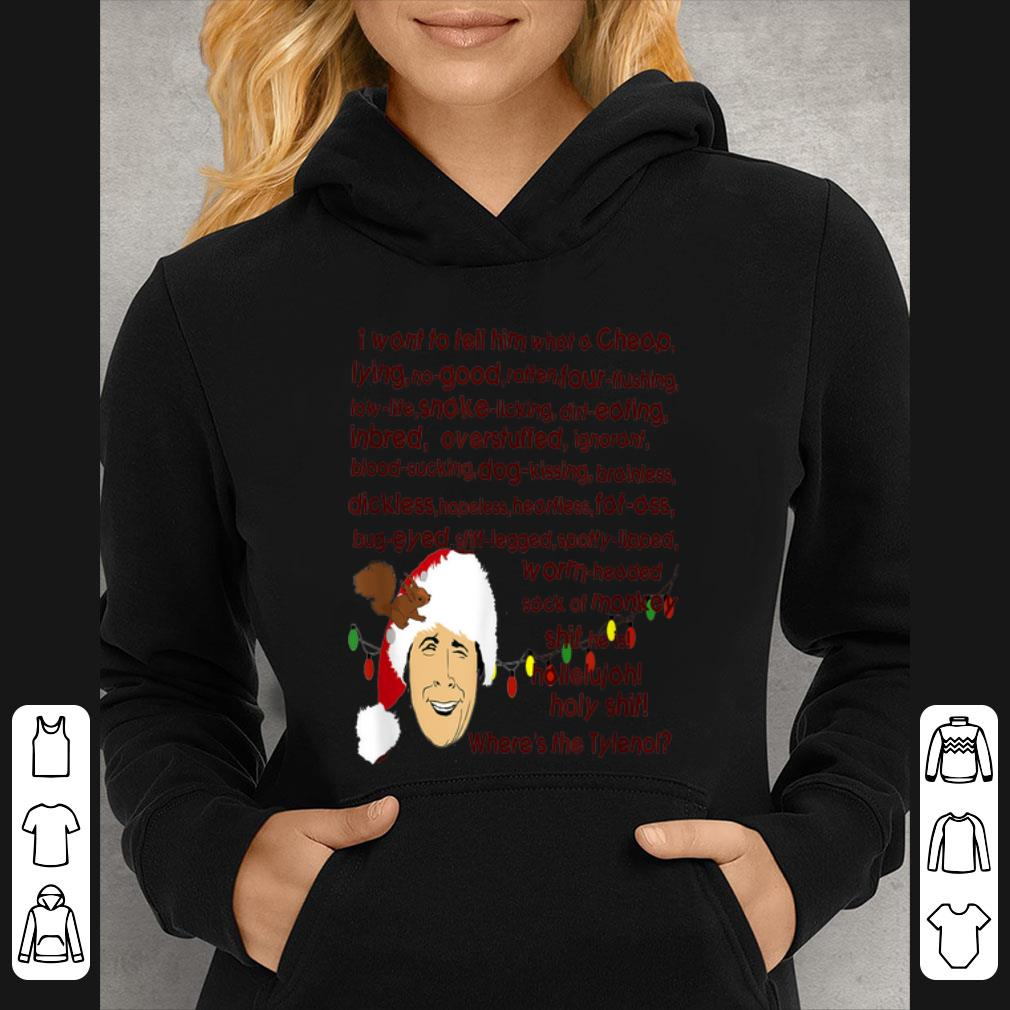 Top Griswold s Family Vacation Christmas Funny Quote Gift Idea T Shirt B07ZYJR79W png 4 - Top Griswold's Family Vacation Christmas Funny Quote Gift Idea T-Shirt B07ZYJR79W.png