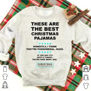 Awesome Funny Trump Christmas, Men Women Kids Gift sweater
