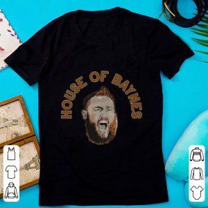 Hot House Of Baynes Aron Bayne shirt