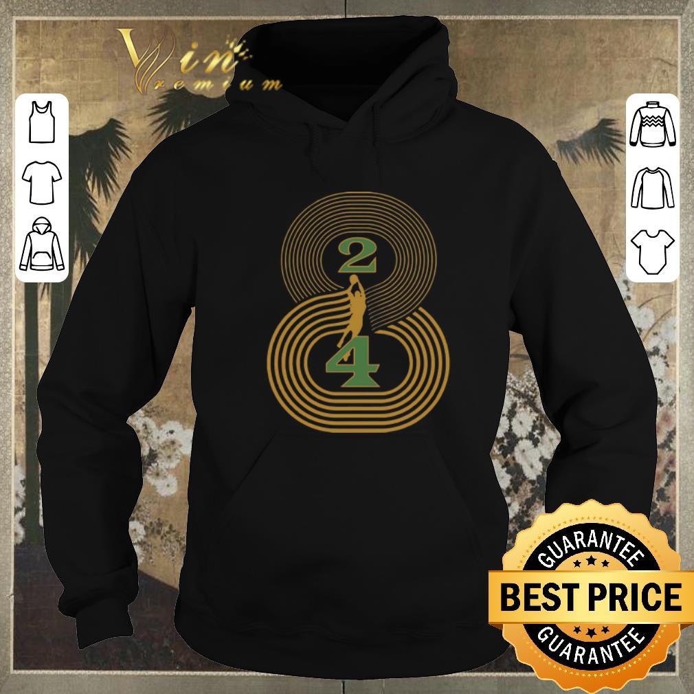 Top 8 24 Kobe Bryant shirt sweater 4 - Top 8 24 Kobe Bryant shirt sweater