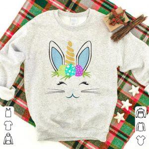 Easter Unicorn Bunny Egg Hunt shirt