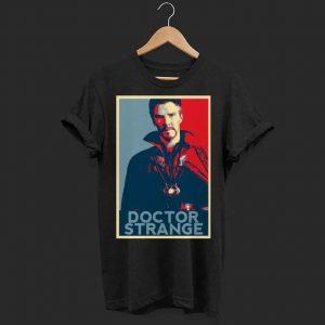 Doctor Strange shirt