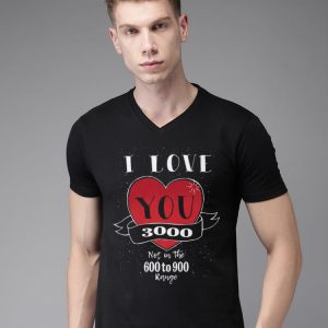 I love you 3000 Endgame not in the 600 to 900 shirt