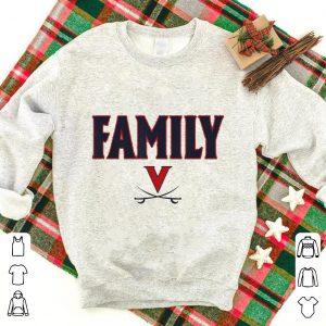 Uva-family shirt