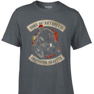 Awesome Son Of Arthritis Ibuprofen Chapter shirt