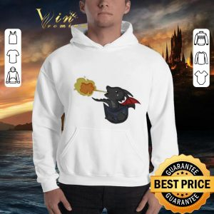 Top Drogon Dracarys in the pocket Game Of Thrones shirt 2
